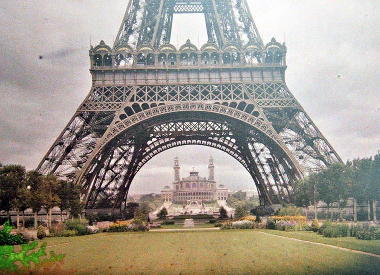 vintage-color-photos-paris-albert-kahn-112__880
