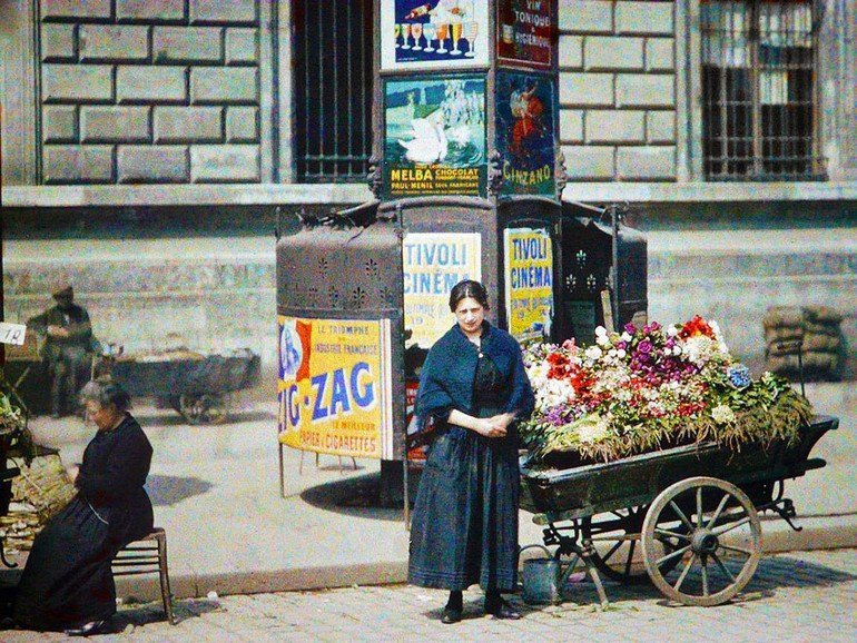 vintage-color-photos-paris-albert-kahn-116__880