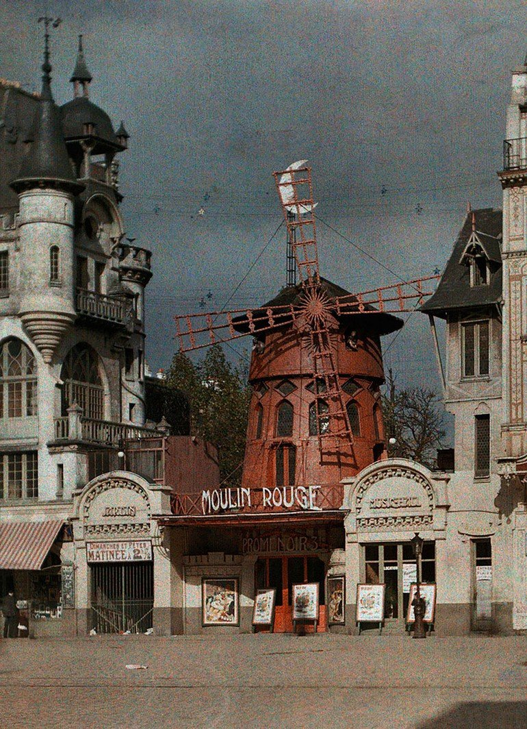 vintage-color-photos-paris-albert-kahn-120__880