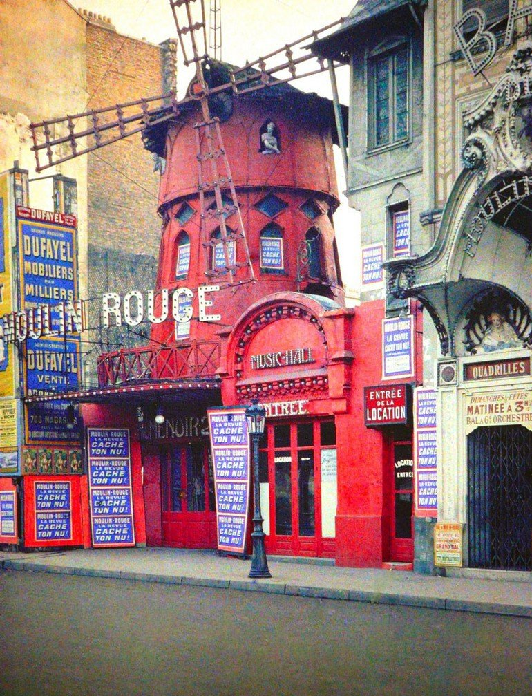 vintage-color-photos-paris-albert-kahn-123__880