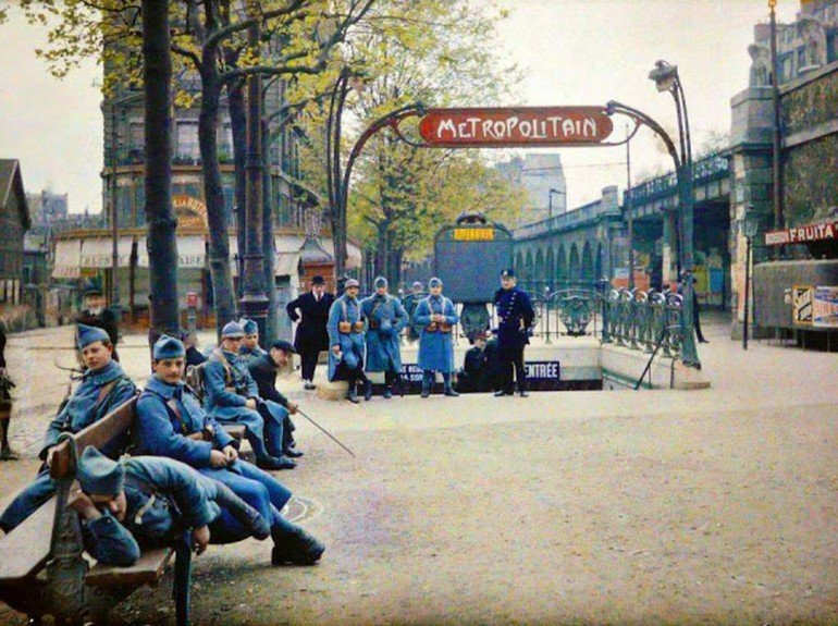vintage-color-photos-paris-albert-kahn-124__880