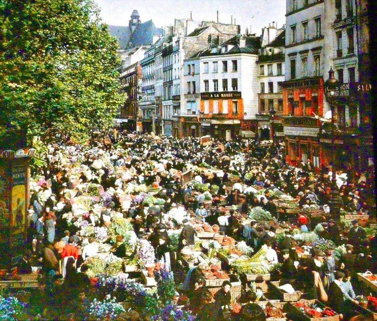 vintage-color-photos-paris-albert-kahn-128__880