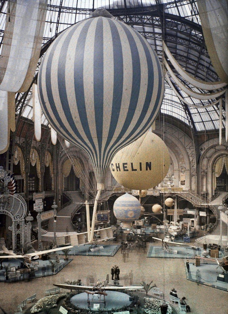 vintage-color-photos-paris-albert-kahn-131__880