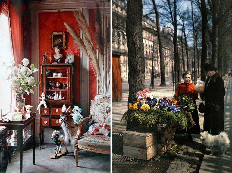 vintage-color-photos-paris-albert-kahn-133__880