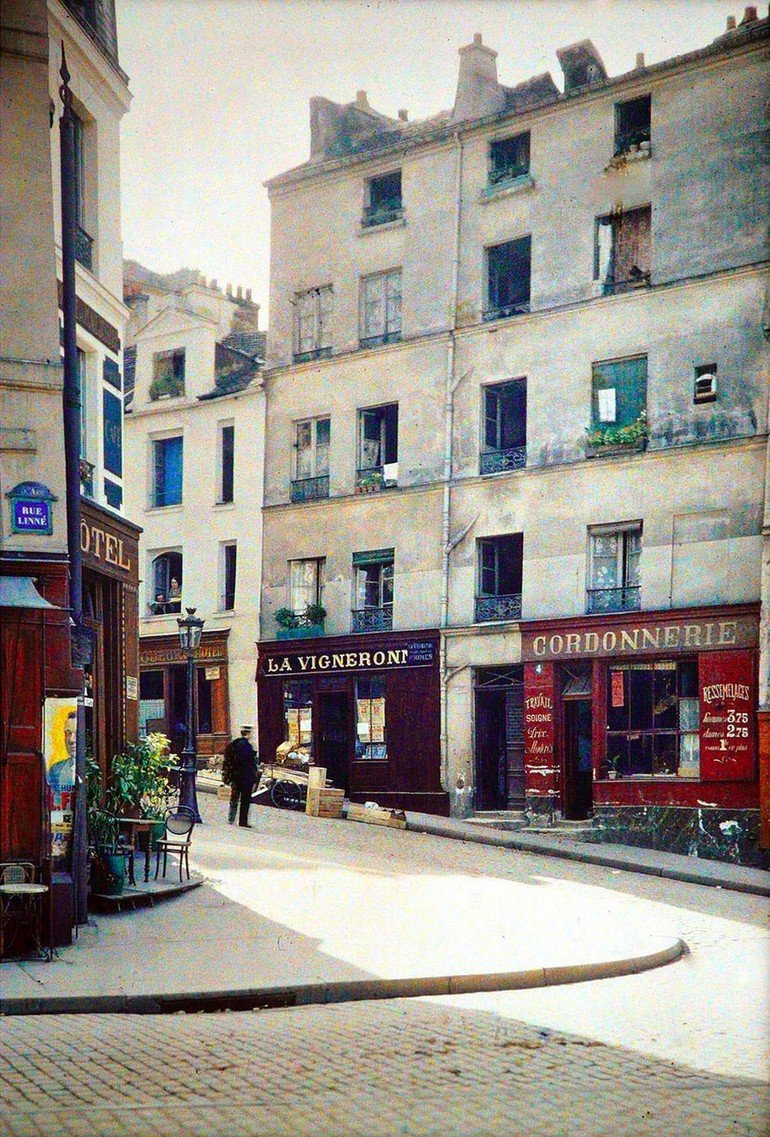 vintage-color-photos-paris-albert-kahn-80__880