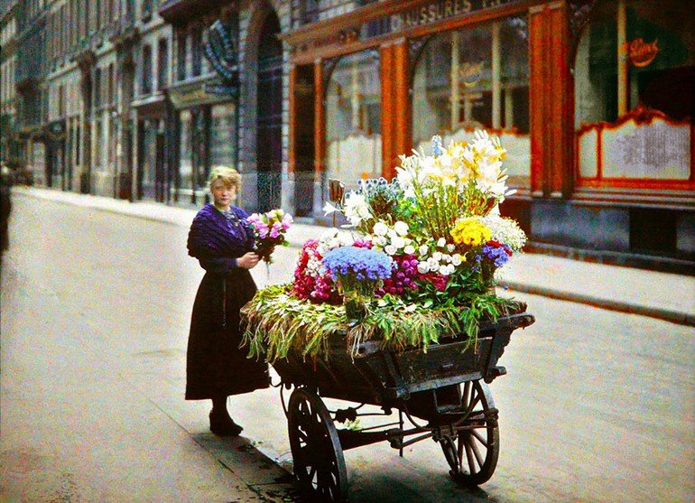 vintage-color-photos-paris-albert-kahn-85__880