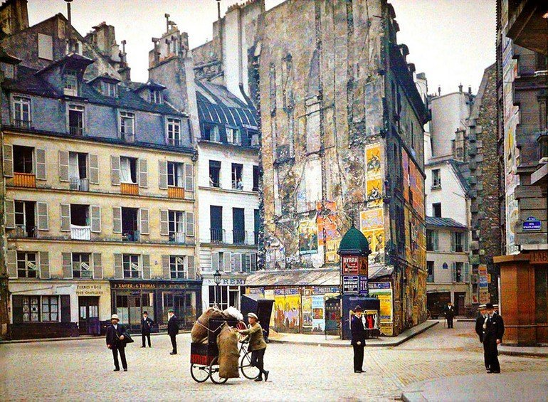 vintage-color-photos-paris-albert-kahn-95__880