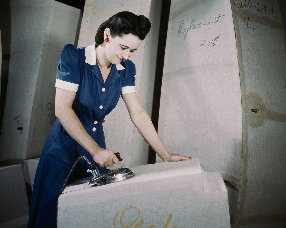 womenworkers-10