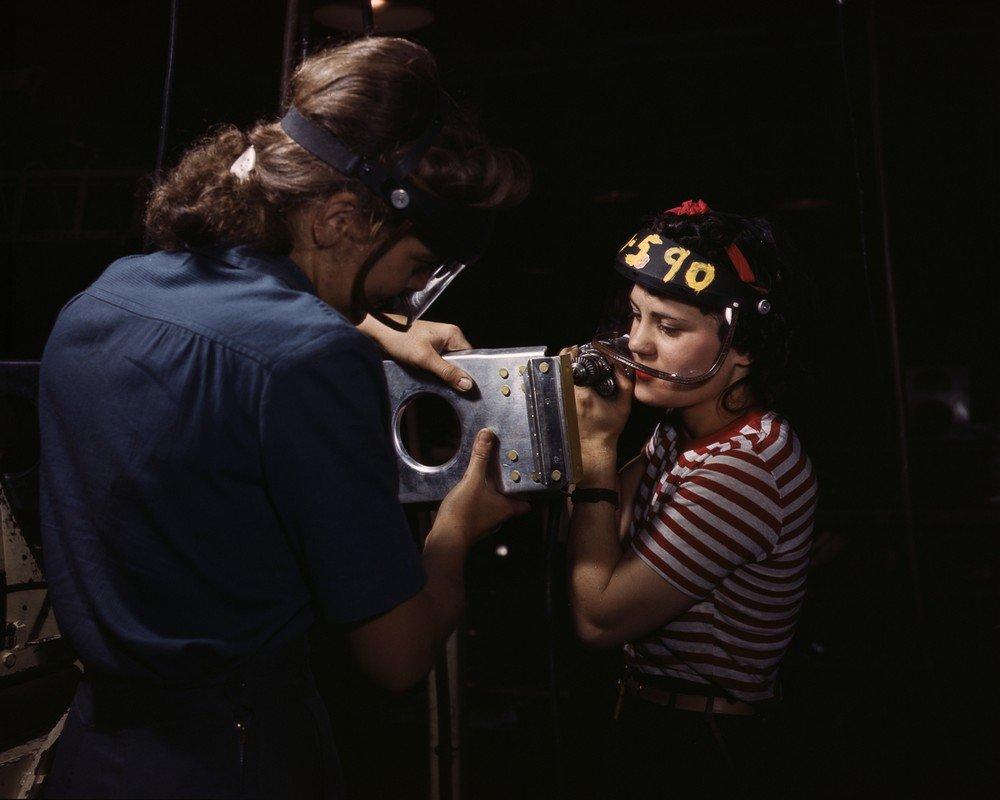 womenworkers-11