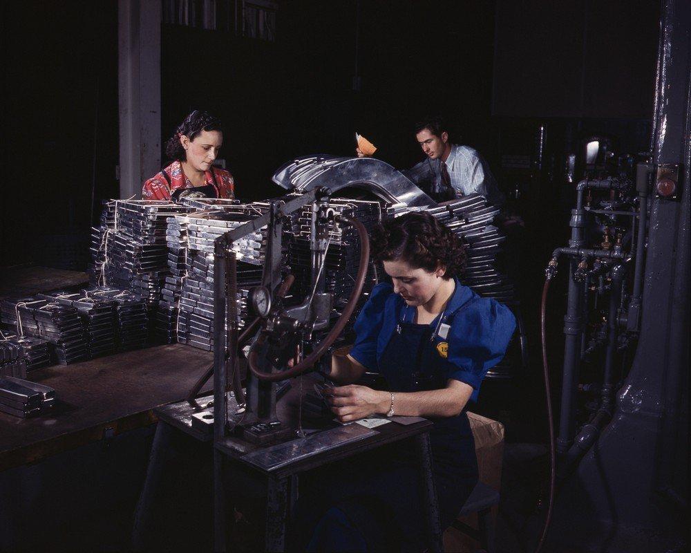 womenworkers-12