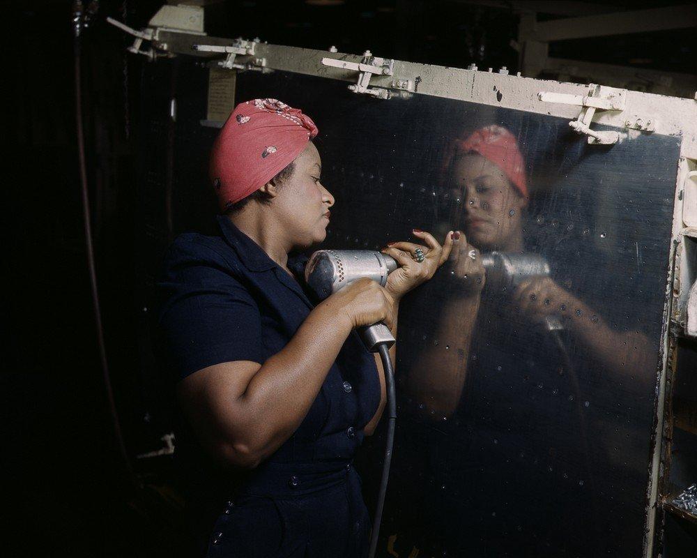womenworkers-14