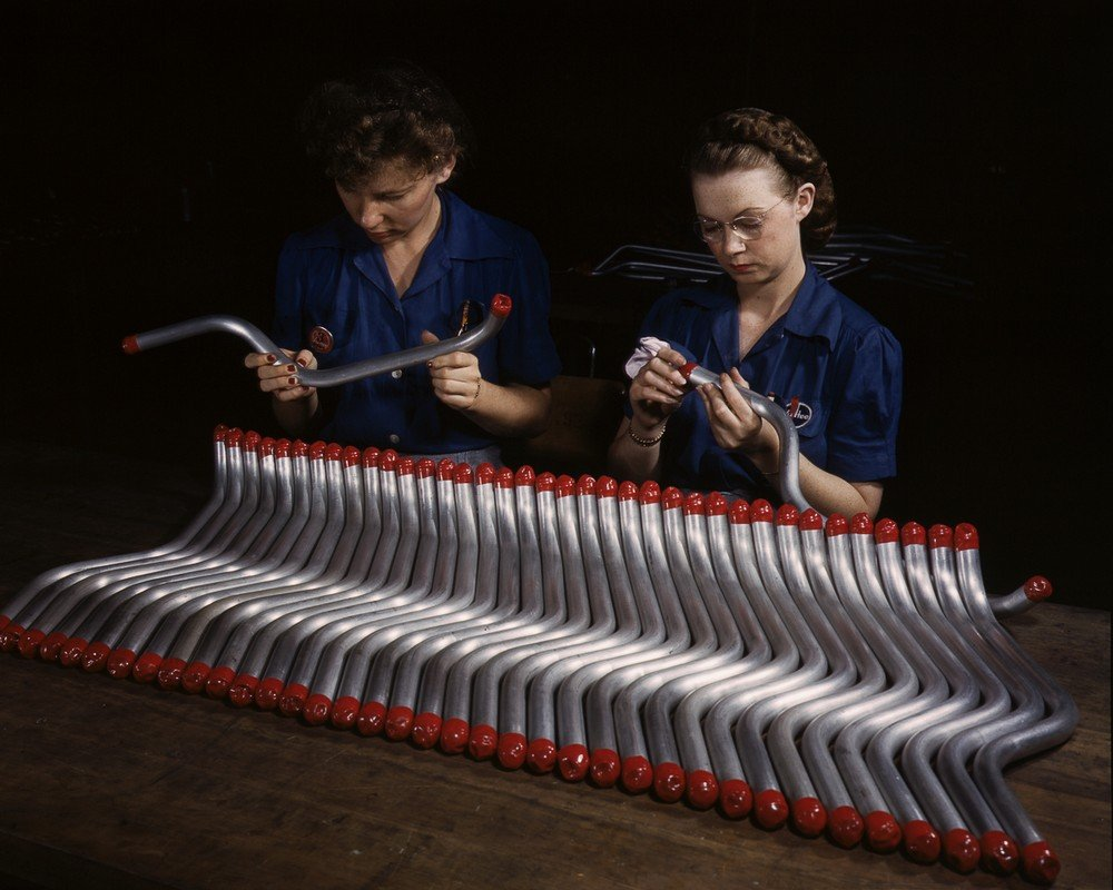womenworkers-15