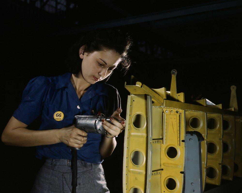 womenworkers-18