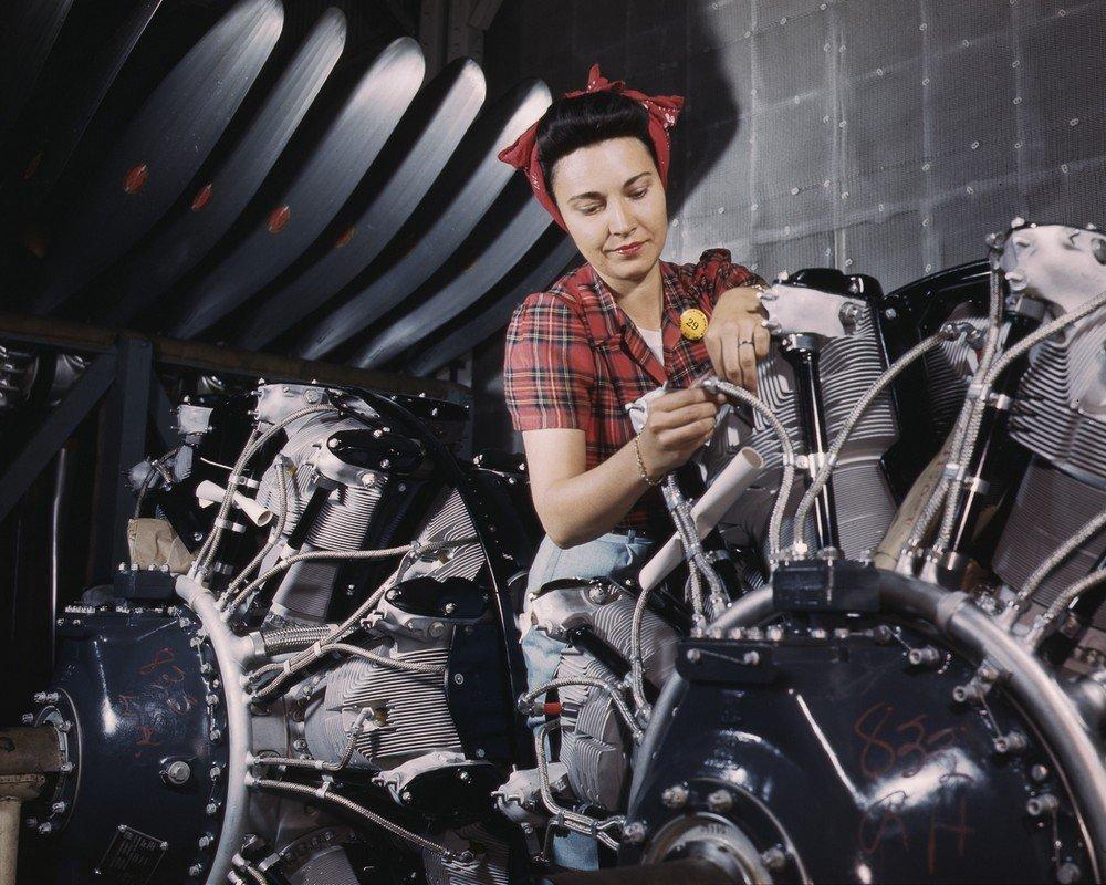 womenworkers-19