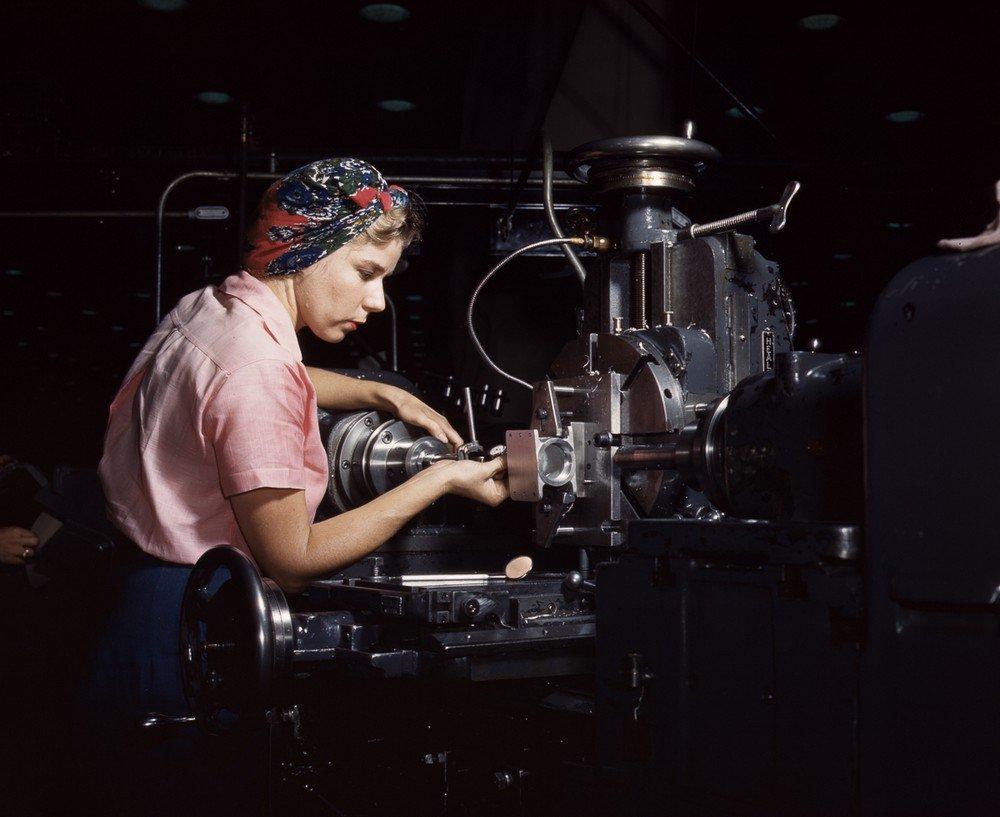 womenworkers-20