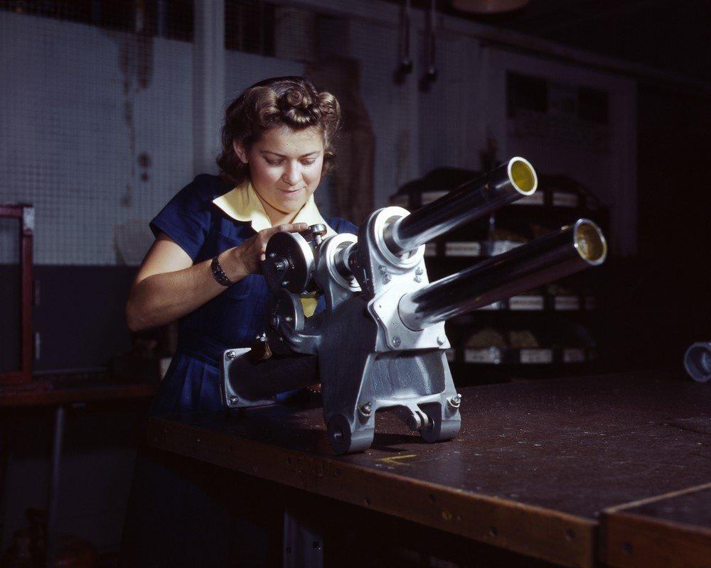 womenworkers-23