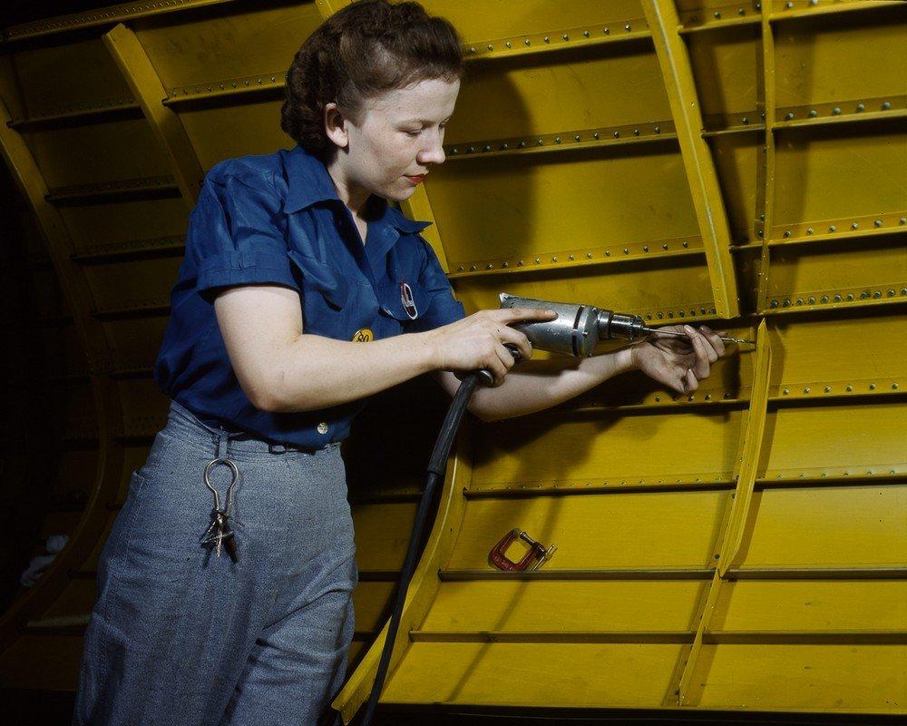 womenworkers-24