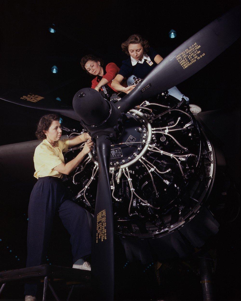 womenworkers-25