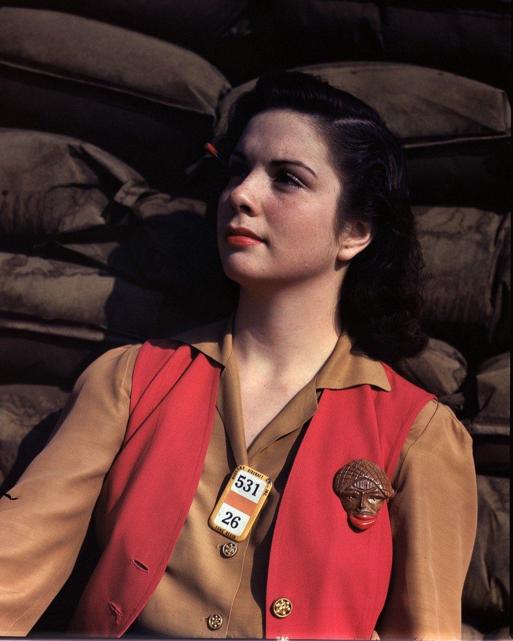 womenworkers-26