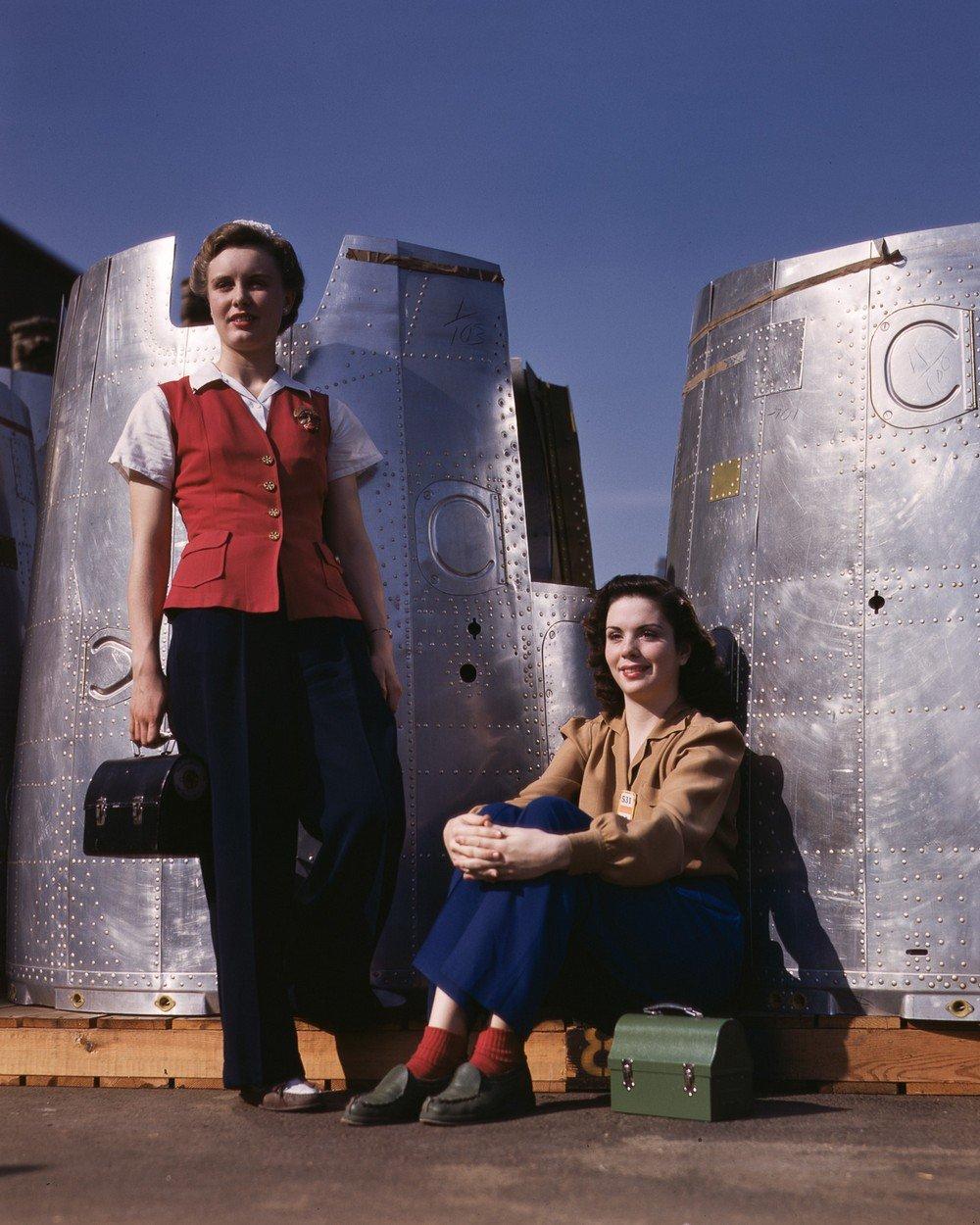womenworkers-28
