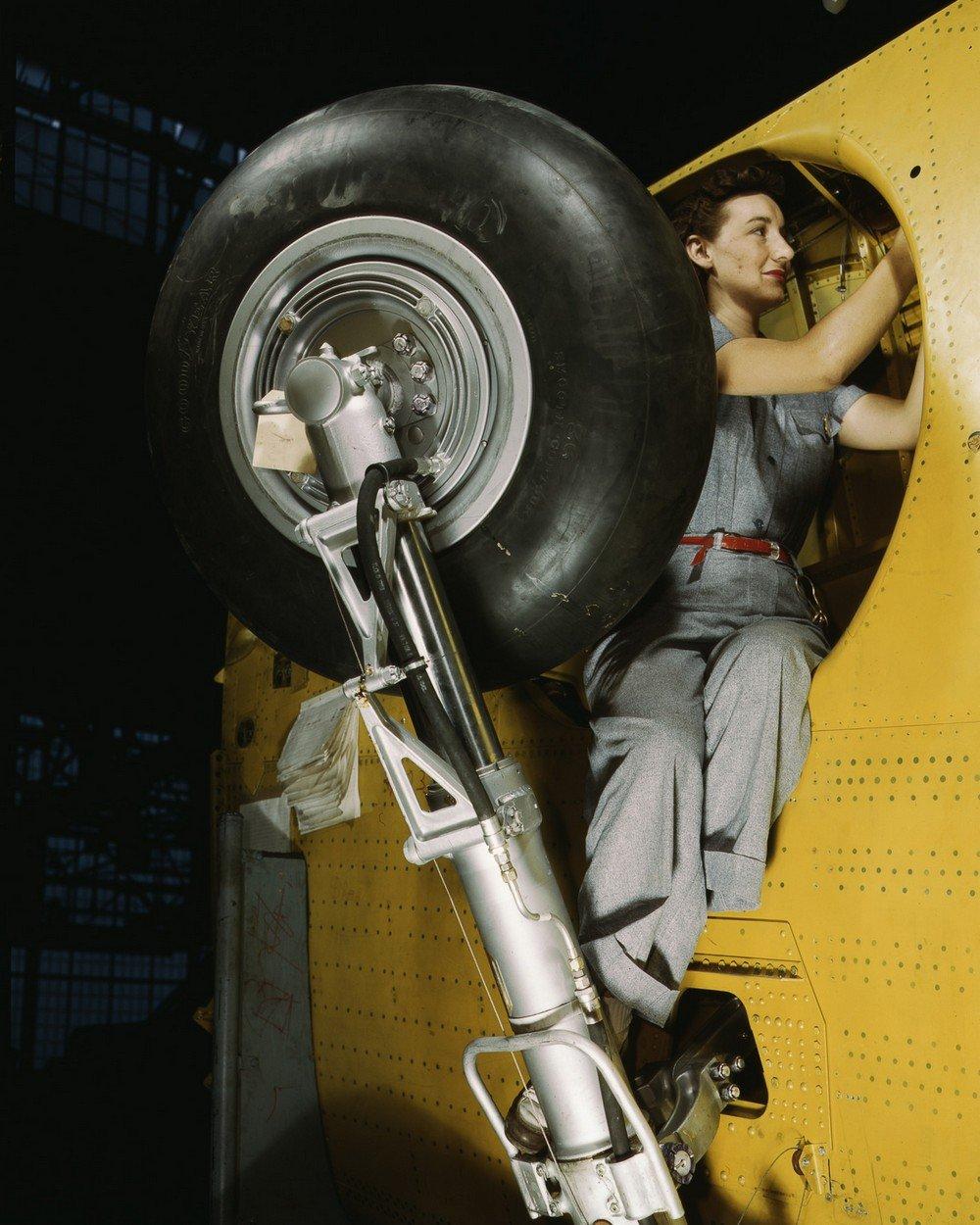 womenworkers-30