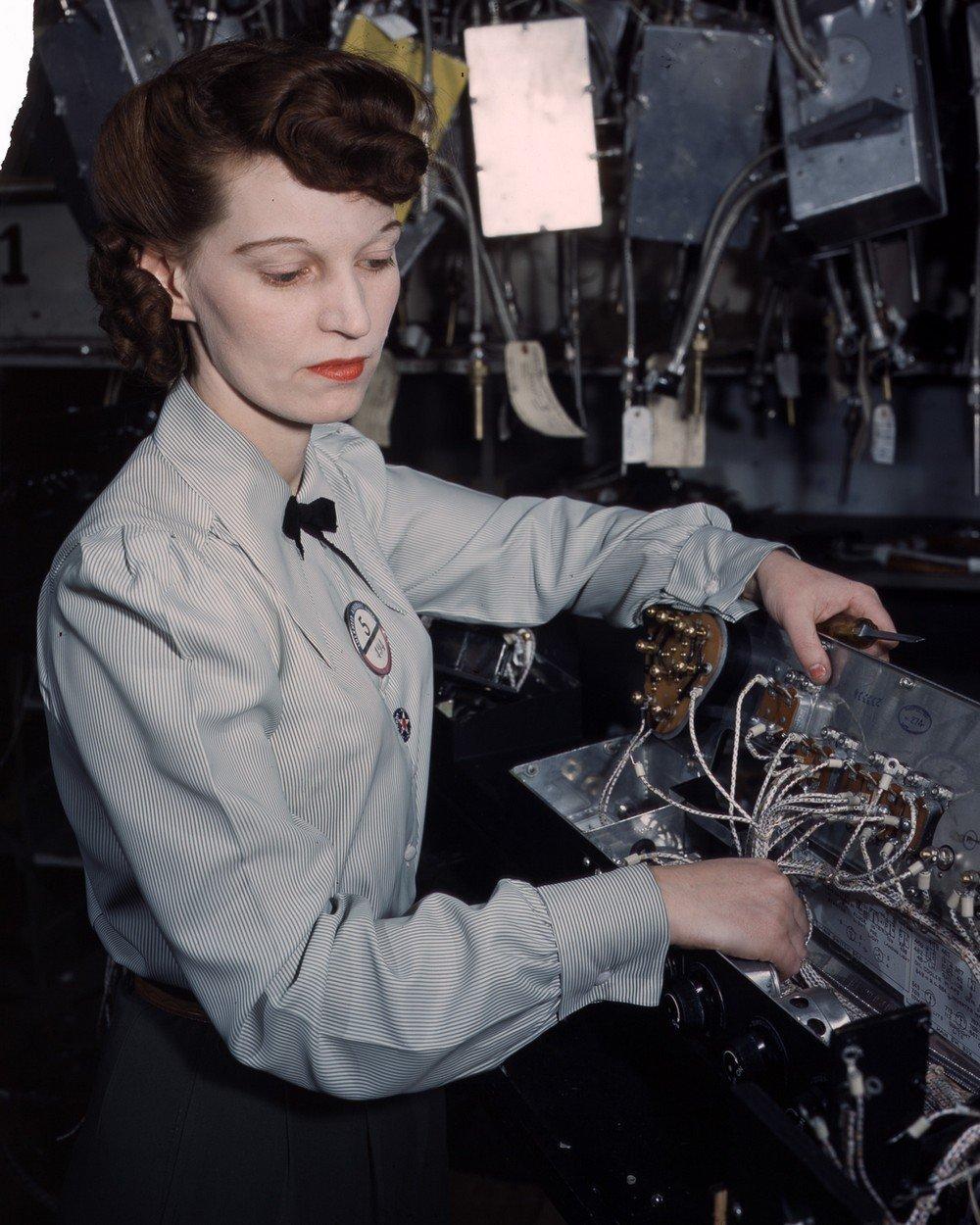 womenworkers-32