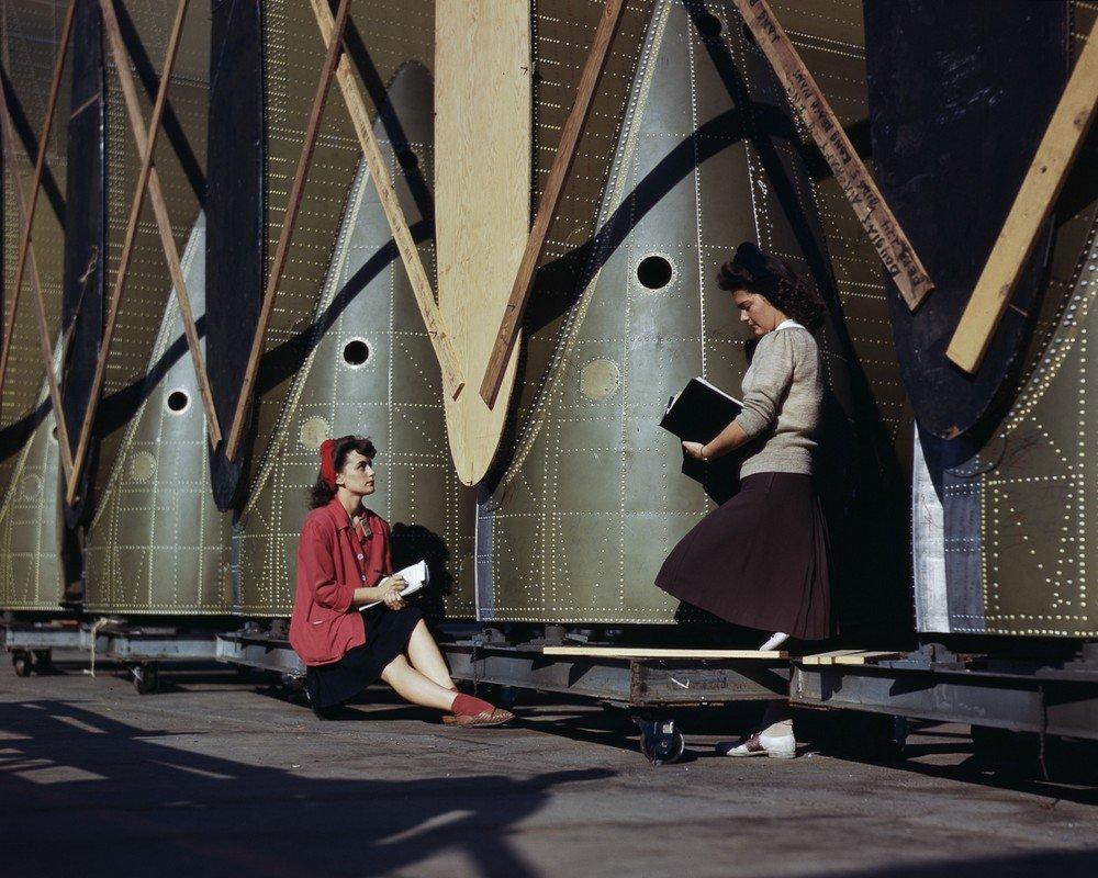 womenworkers-4