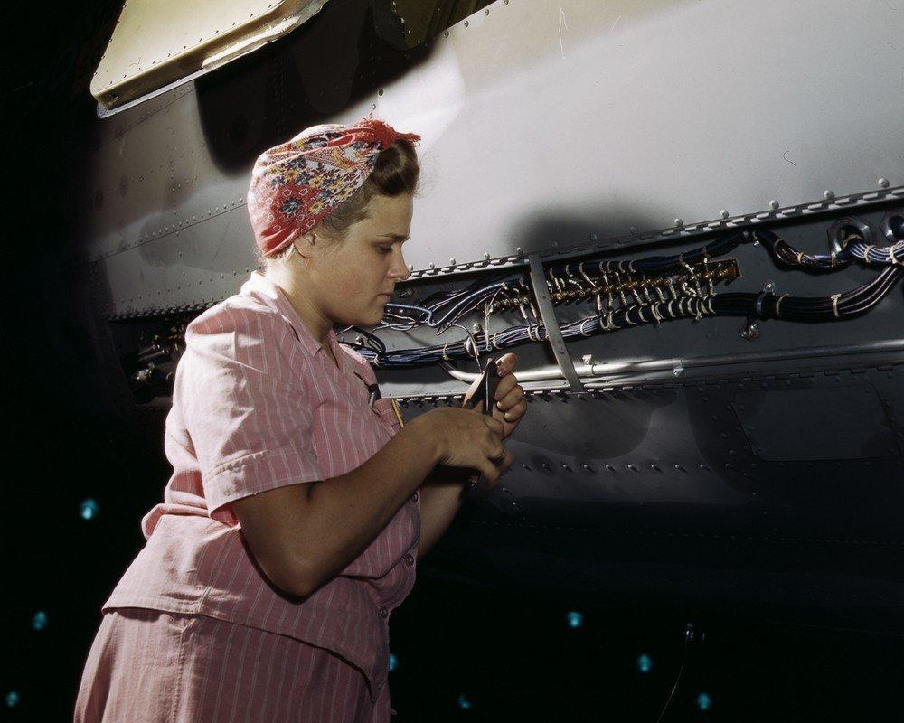 womenworkers-5
