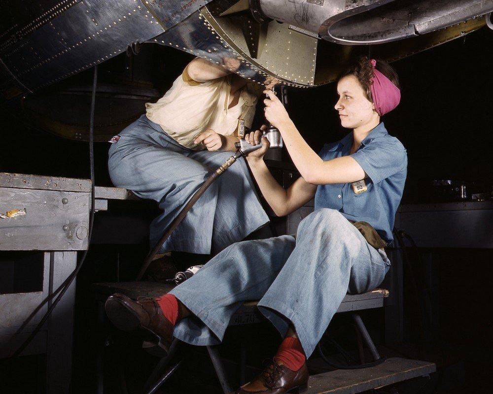 womenworkers-6