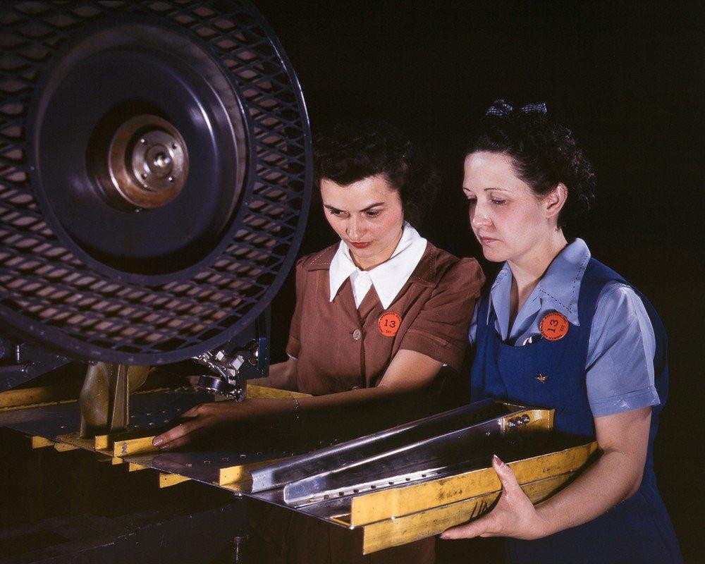 womenworkers-8