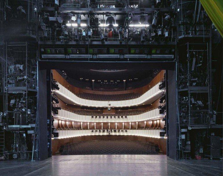 1437381421_teatr7