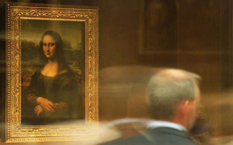 Da-Vinci-Mona-Lisa-Paris-ARTHIST0116