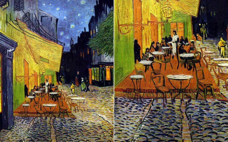 Van-Gogh-Cafe-Terrace-at-Night-ARTHIST0116