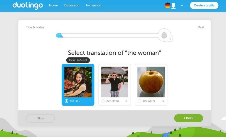 if-you-want-to-learn-a-new-language-try-duolingo