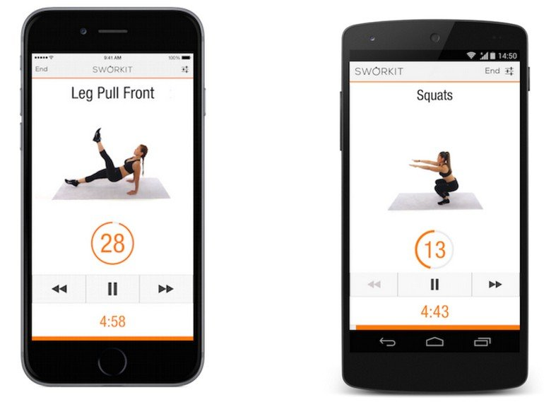 if-youre-looking-for-the-best-app-to-change-out-your-fitness-routine-try-sworkit