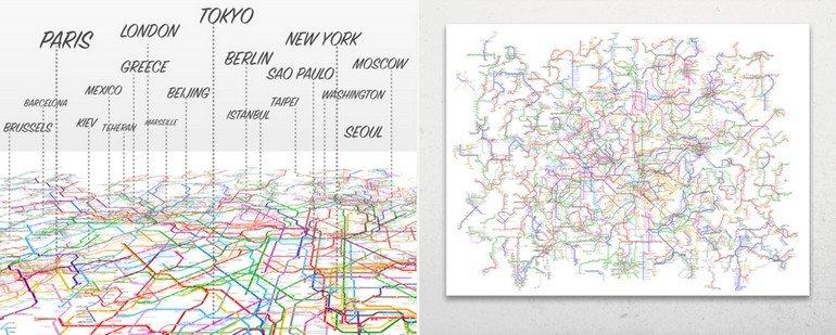 large_world_transit_map_02
