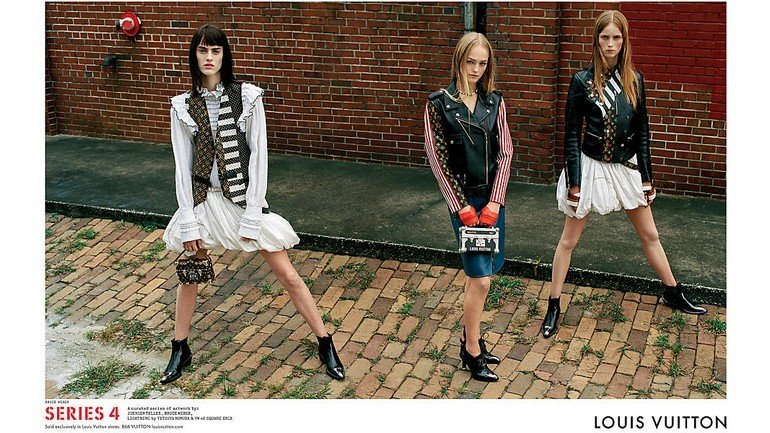 louis-vuitton--Louis_Vuitton_Series4_Campaign2_13_DI3