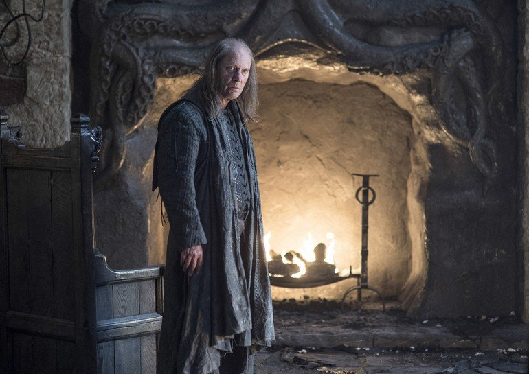 Game-Thrones-Season-6-Pictures