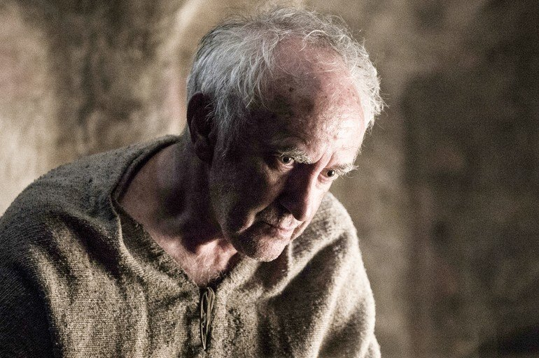 Game-of-Thrones-season-6-image10