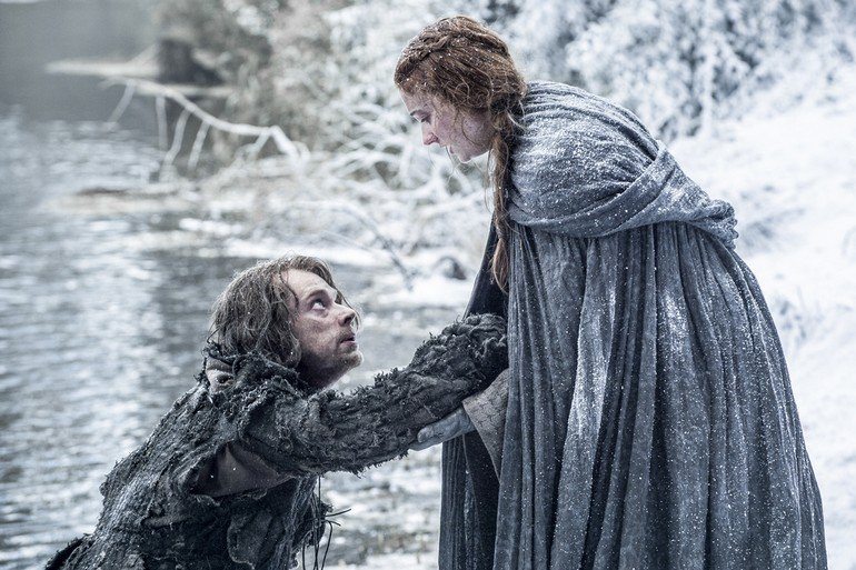 Game-of-Thrones-season-6-image6