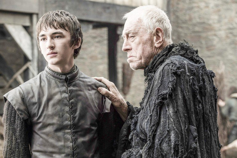 Game-of-Thrones-season-6-image8