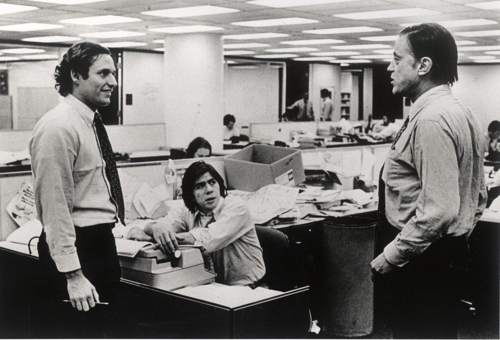 Watergate 03