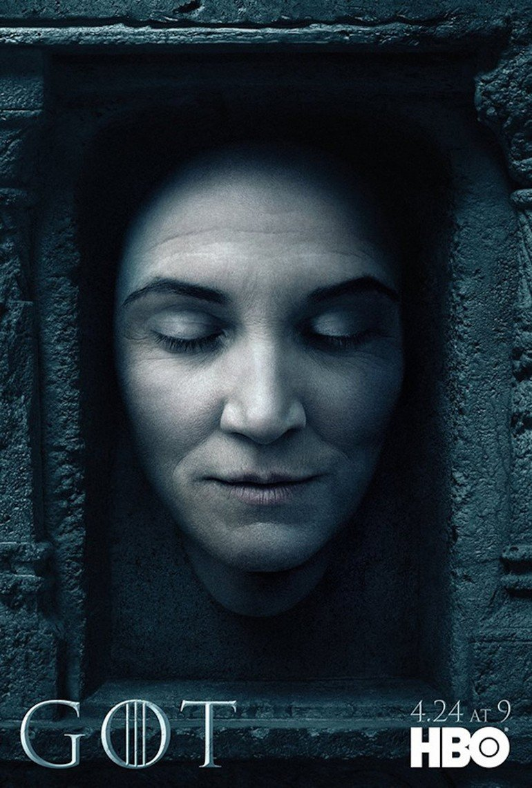 catelyn-stark-michelle-fairley