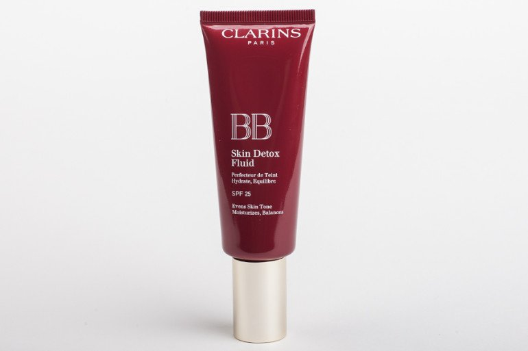 clarins-bb-skin-detox-fluidдд