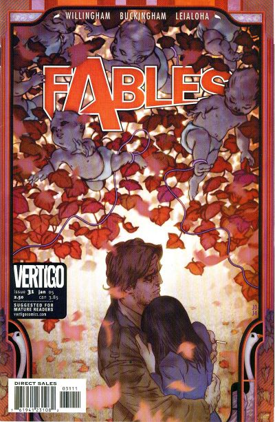 fables31