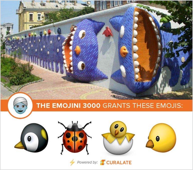 my-emoji (4)