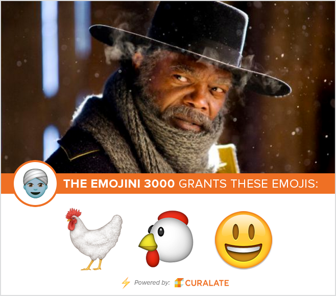 my-emoji