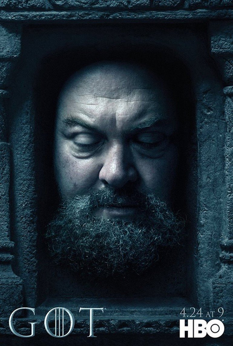 robert-baratheon-mark-addy