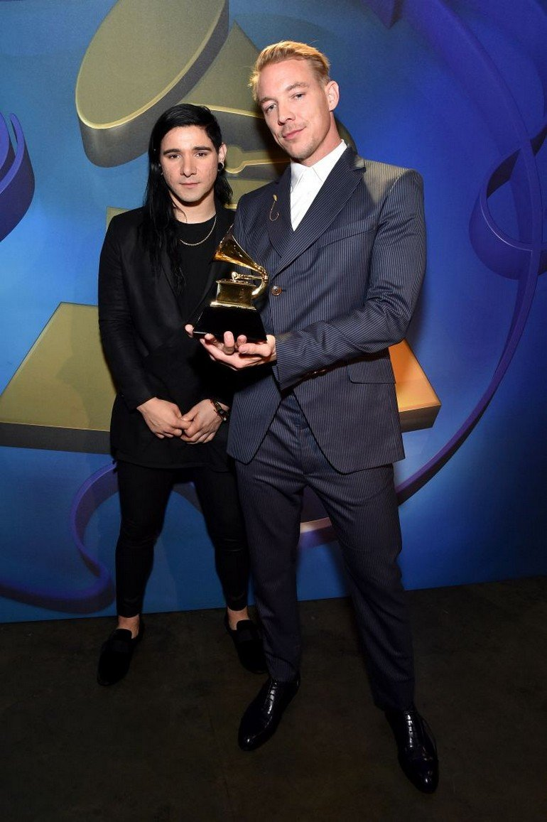 skrillex_and_diplo_wireimage-510444256_mike_windle