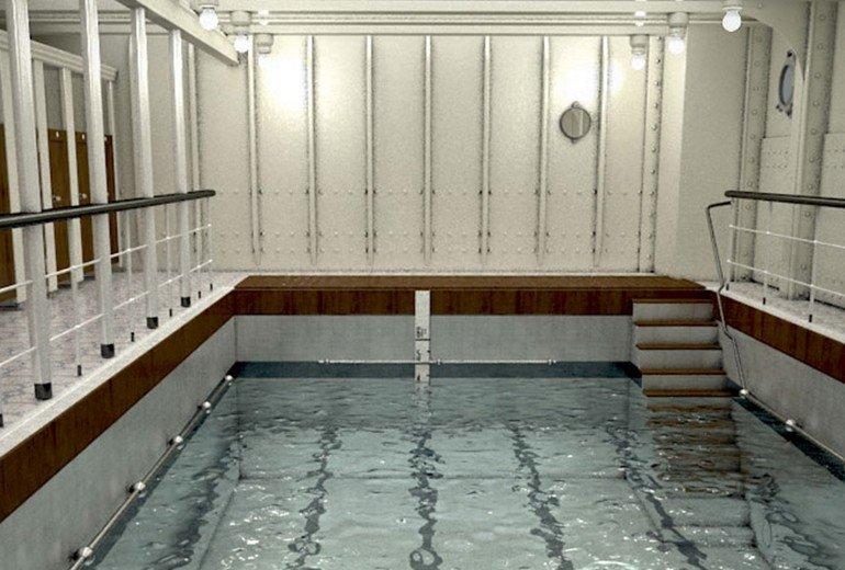 titanic-2-replica-real-size-clive-palmer-6